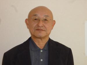 株式会社えがお代表取締役