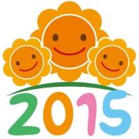 ロゴ2015